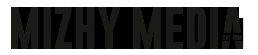 മിഴി | MIZHY MEDIA